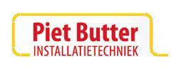 piet-butter.jpg